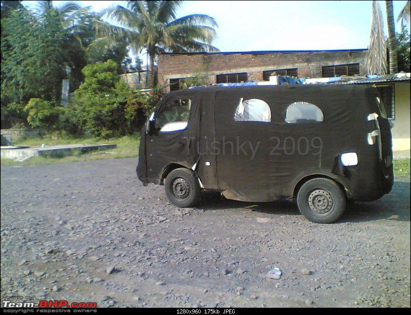 Scoop!! Tata Ace Van..Killer Of Omni.-van-side.jpg