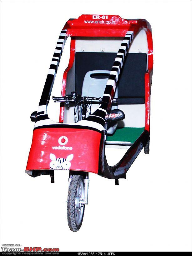 Electric Rickshaw launched in Delhi!-erick-2.jpg