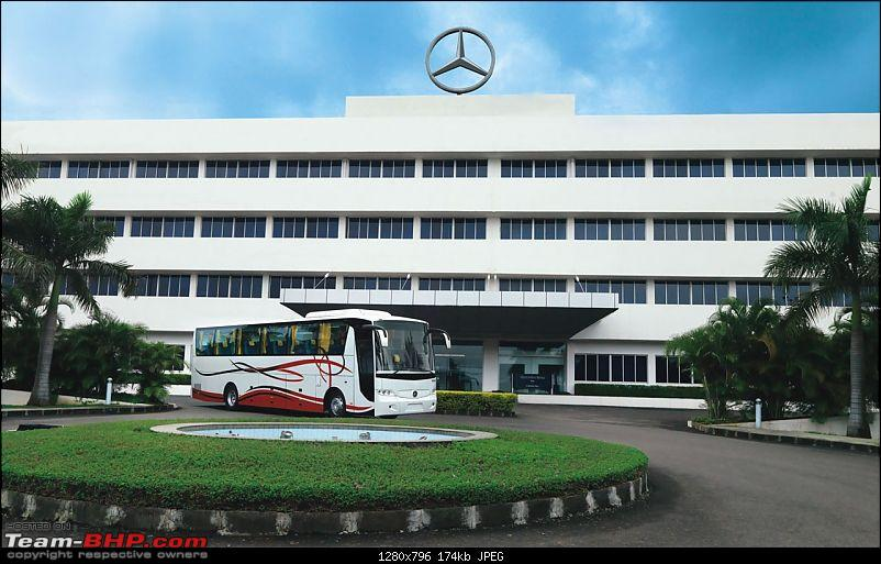 Mercedes-Benz launches Intercity coaches (2 and 3 axle)-merc-bus.jpg