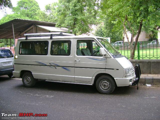 567803d1309183262-tata-winger-test-drive