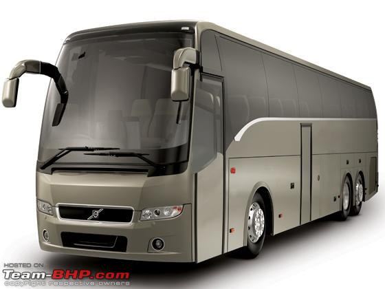 Name:  volvobus_main_2_560x420.jpg