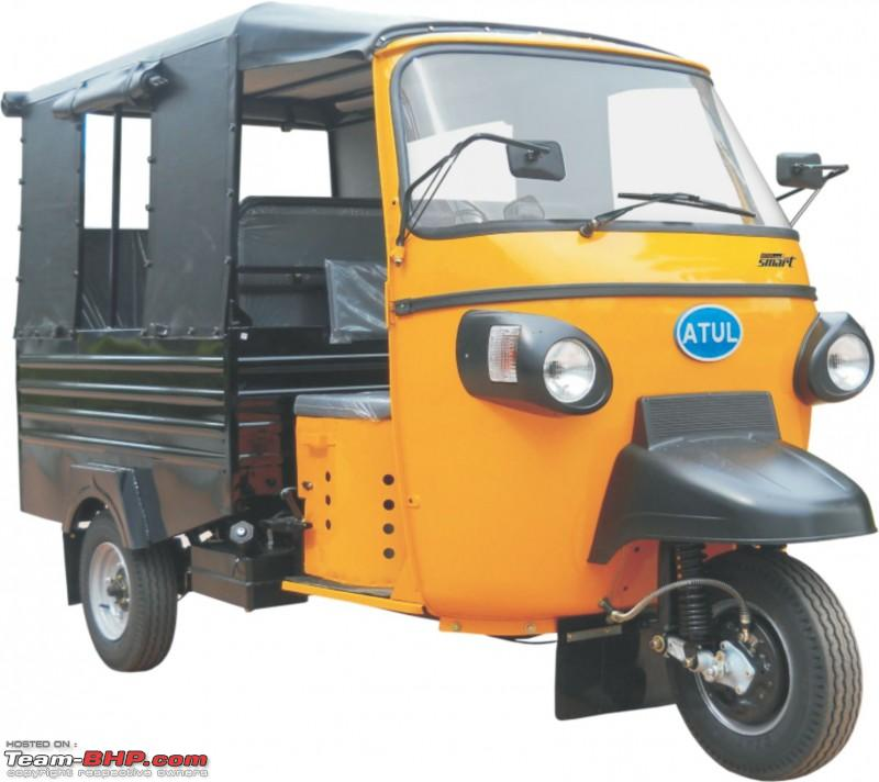 Bajaj auto rickshaw price in bangalore dating 7