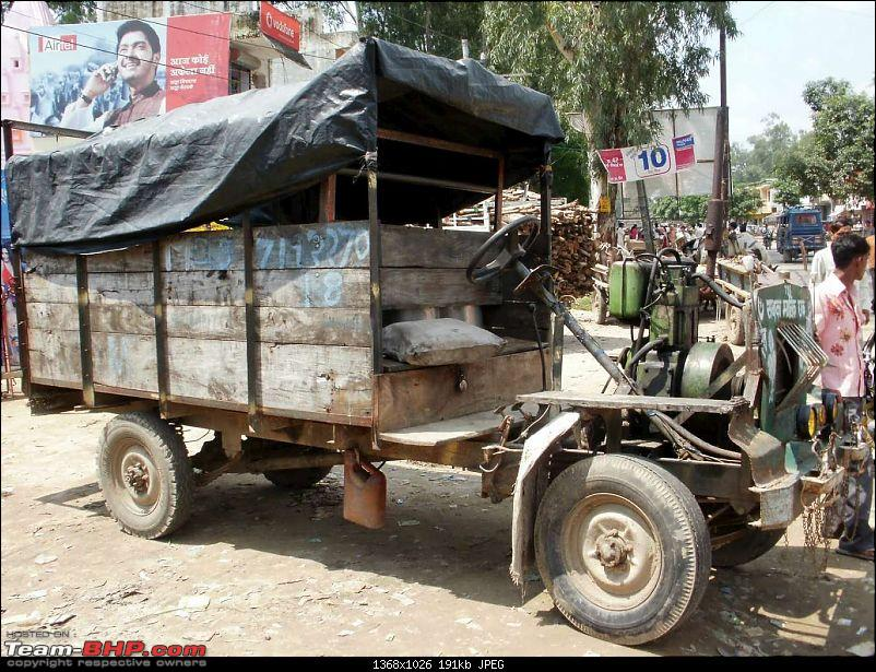 The Jugaad-jugaad200.jpg