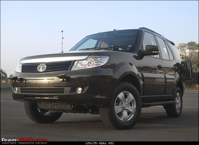 Details about Tata Motors' Range of Defence Vehicles-safari-gs-800.jpg
