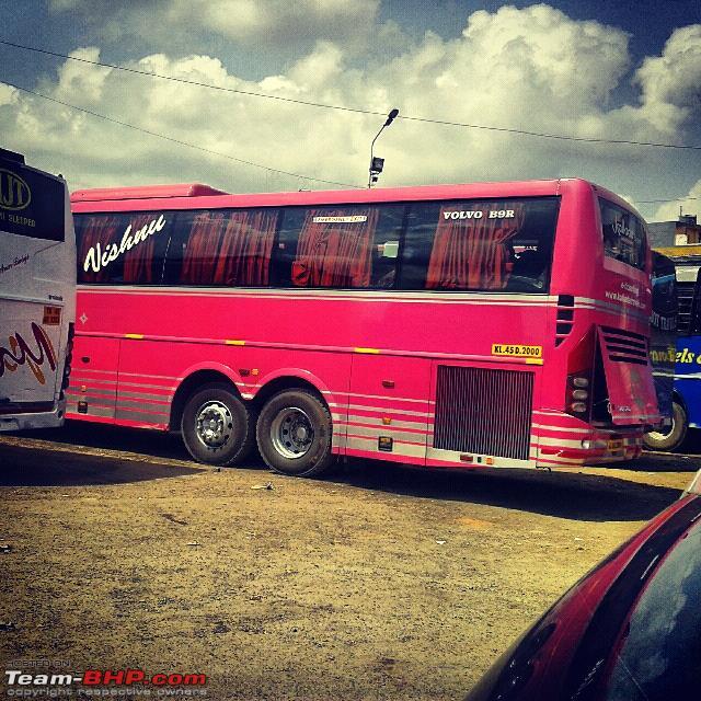 Volvo Truck Bus and Coach Parts  Truckapart Online Shop