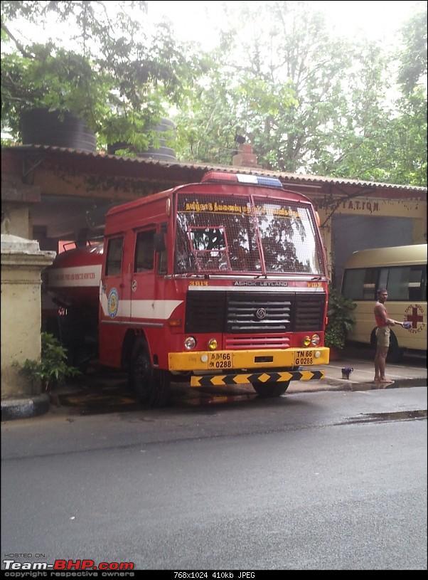 Mumbai Fire Brigade Trucks -  Volvo FM400 & MAN trucks-img_20120513_080208.jpg