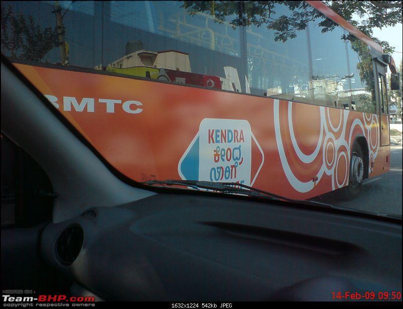 Designer BMTC buses-dsc00972.jpg