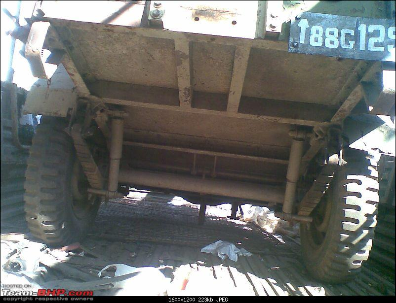 Trailers for carrying jeeps & farm purposes - What, How in India-image216.jpg