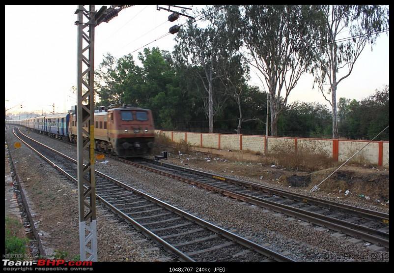Railway Pics-img_6111.jpg