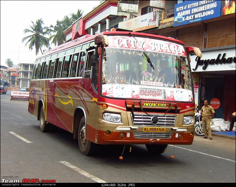 Intercity Buses operated by various private travels and STUs-img_0488.jpg