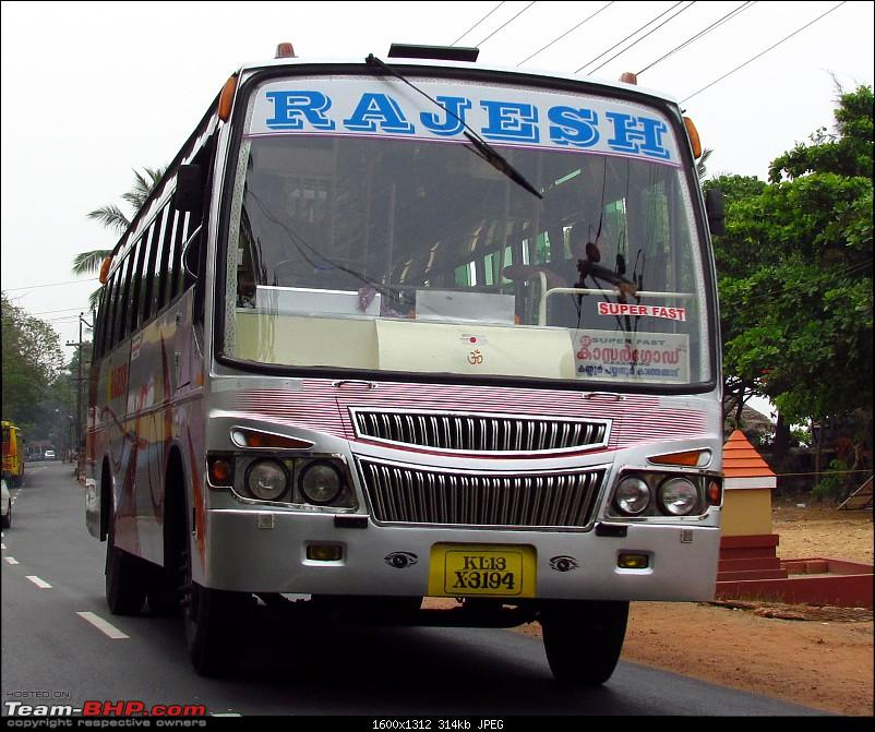 Intercity Buses operated by various private travels and STUs-rajesh-4.jpg