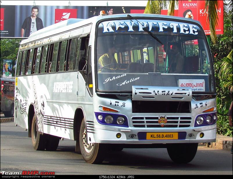 Intercity Buses operated by various private travels and STUs-img_9323.jpg