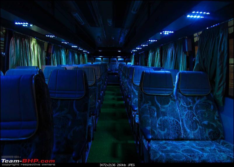 Ashok Leyland 12M-img_6006.jpg