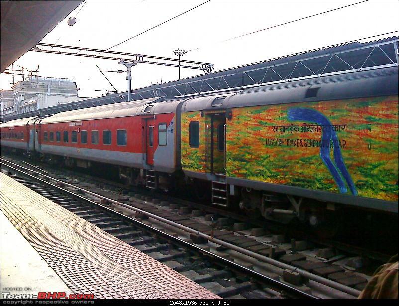 Railway Pics-dsc00856.jpg