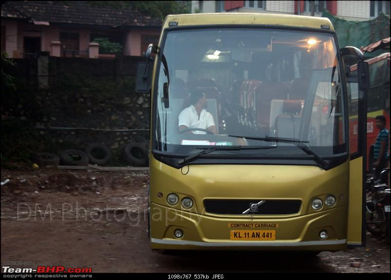 Intercity Bus travel reviews-img_8214.jpg
