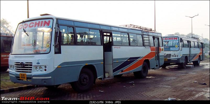 Intercity Buses operated by various private travels and STUs-img_0775.jpg