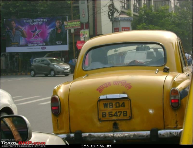 Indian Taxi Pictures-dsc00210.jpg