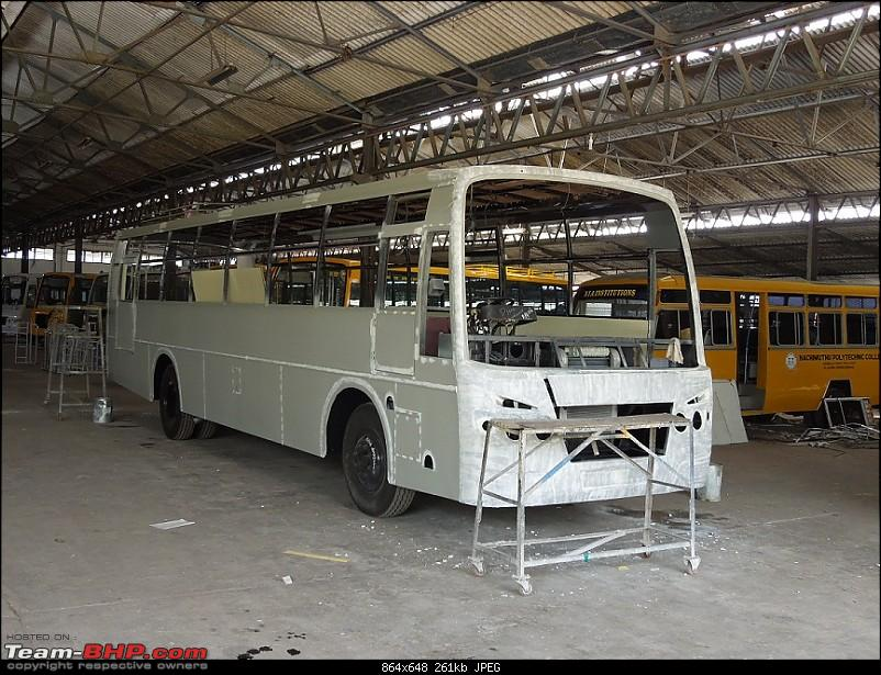 Visit to a Bus Body Building Facility-10.jpg