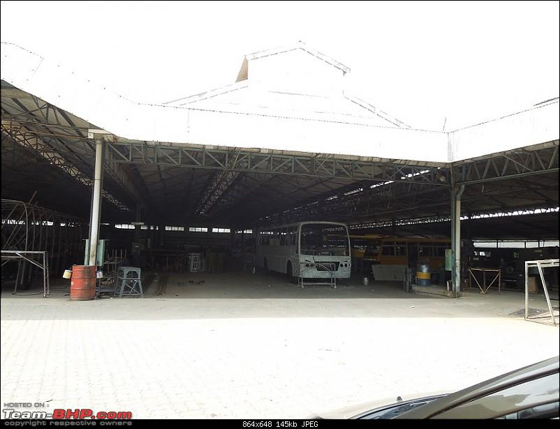 Visit to a Bus Body Building Facility-11.jpg