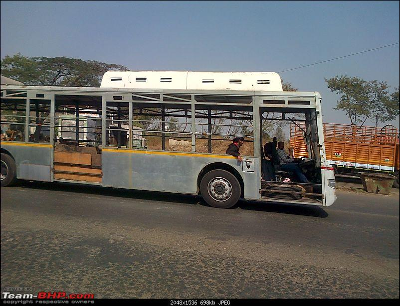 SCOOP! A new Volvo Bus on test in Bangalore-img2012122800328.jpg