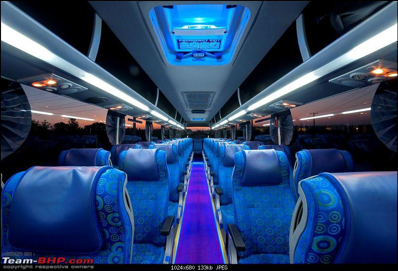 Scania launches Metrolink - New coach range for India-353110_highres_imghires12513033.jpg