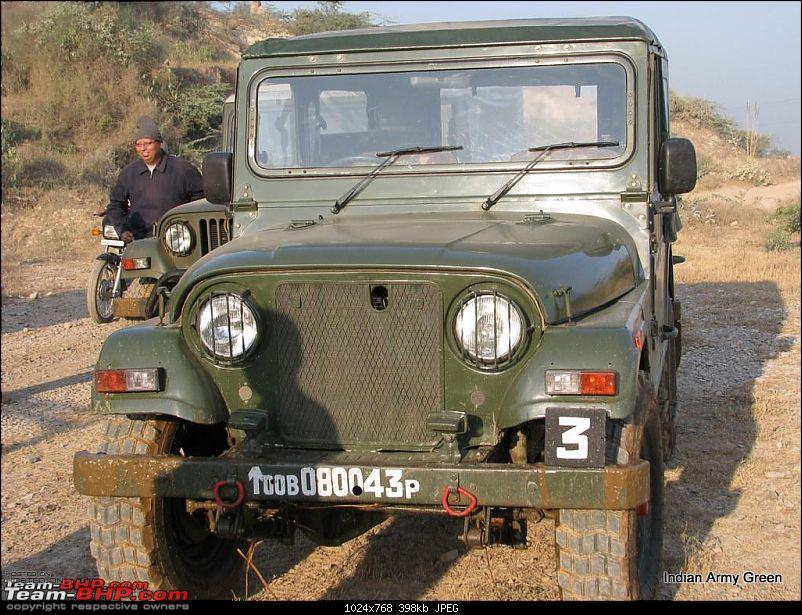 Tata Troop Carrier with Soft Top : SA 1212TC 4x4-img_2277.jpg