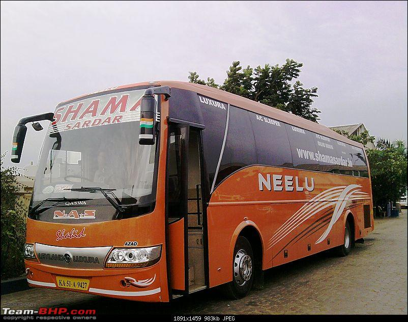 Intercity Bus travel reviews-p250512_17.16.jpg