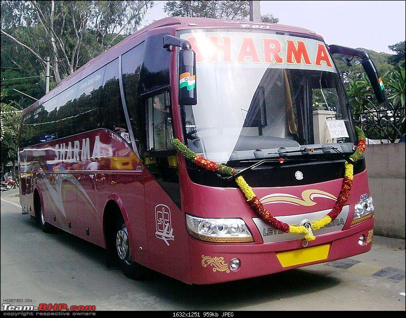 Intercity Bus travel reviews-p191212_11.09.jpg