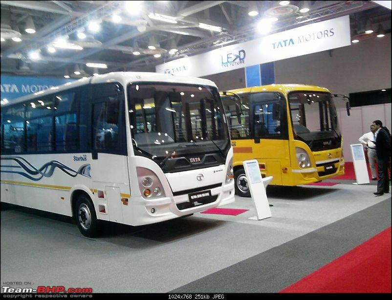 The 2013 International Bus & Utility Vehicle Show, Noida-p180213_15.14.jpg