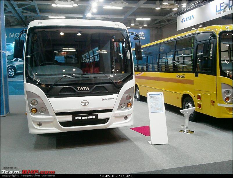 The 2013 International Bus & Utility Vehicle Show, Noida-p180213_15.13_02.jpg