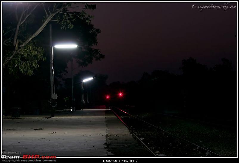 Railway Pics-img_4548a3.jpg