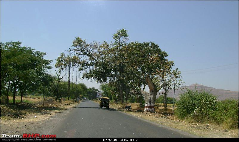 Indian Taxi Pictures-dsc00835a.jpg
