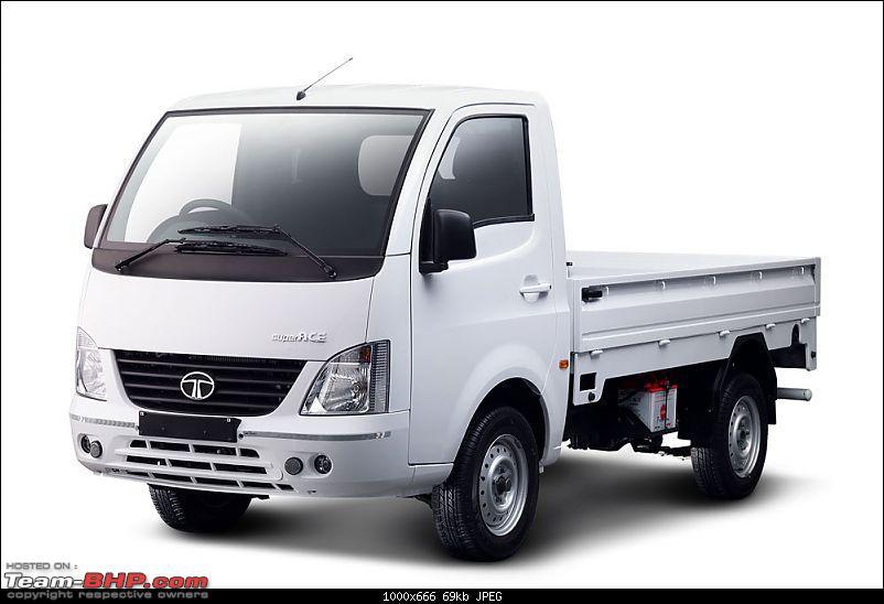 BharatBenz launches its Light-duty Trucks-tatasuperacecitygiant02.jpg