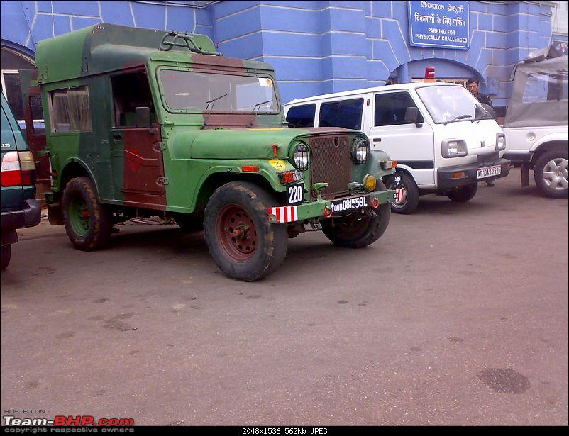 4x4s in the Indian Army-230420121497.jpg