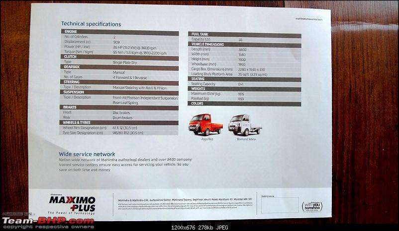 Mahindra Maxximo Plus launched @ 3.49 lakhs-wp_20130304_003.jpg