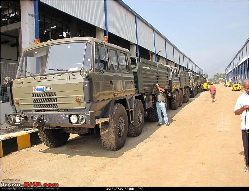 4x4s in the Indian Army-tatra2.jpg