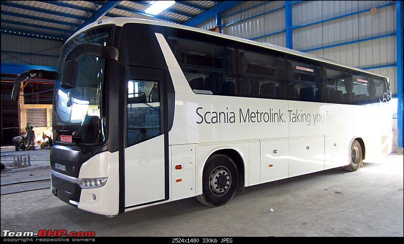 PICS : The Scania Metrolink Bus-img_1378.jpg