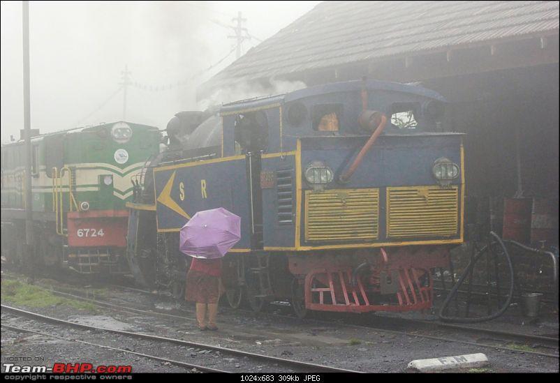 Railway Pics-_mg_3557.jpg