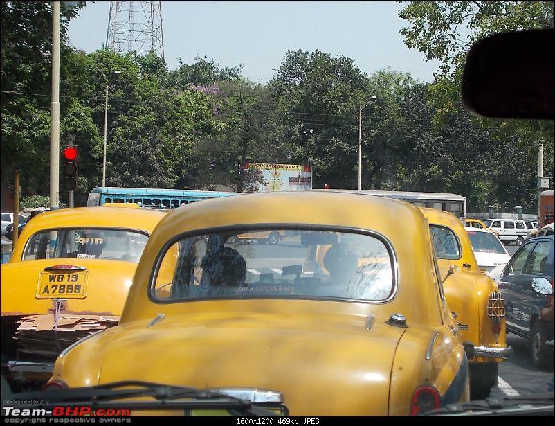 Indian Taxi Pictures-kolkataambazarirallyapr2013-006.jpg