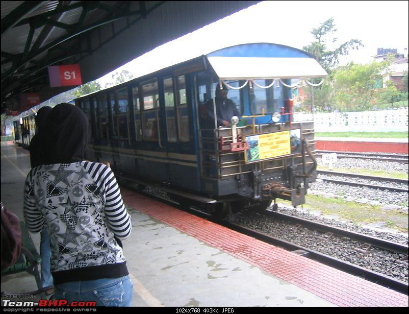 Railway Pics-venu-ooty-june-19th-066.jpg