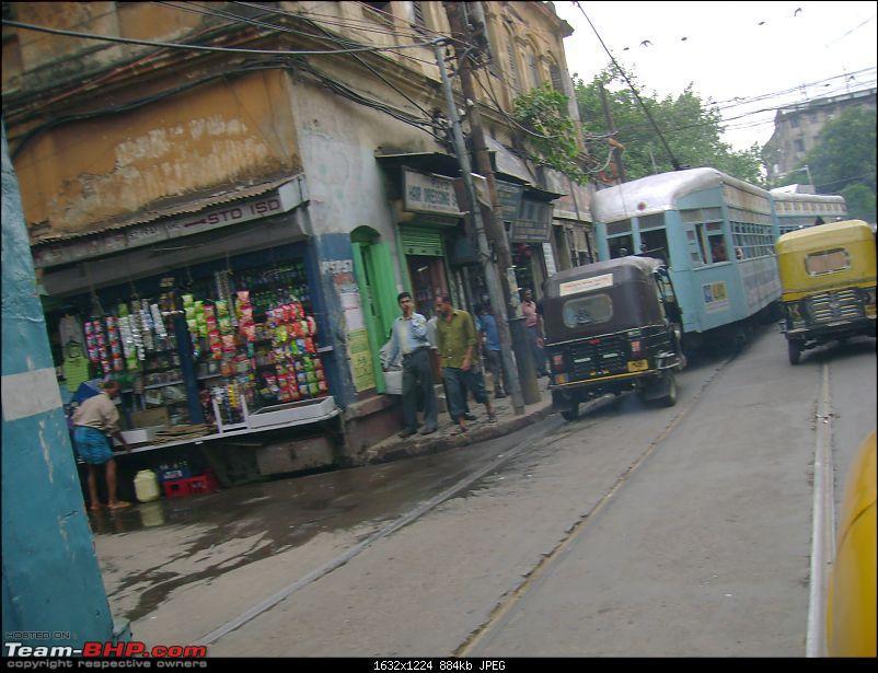Kolkata Trams - The Last Bastion Still Alive and Kicking!-dsc02424.jpg