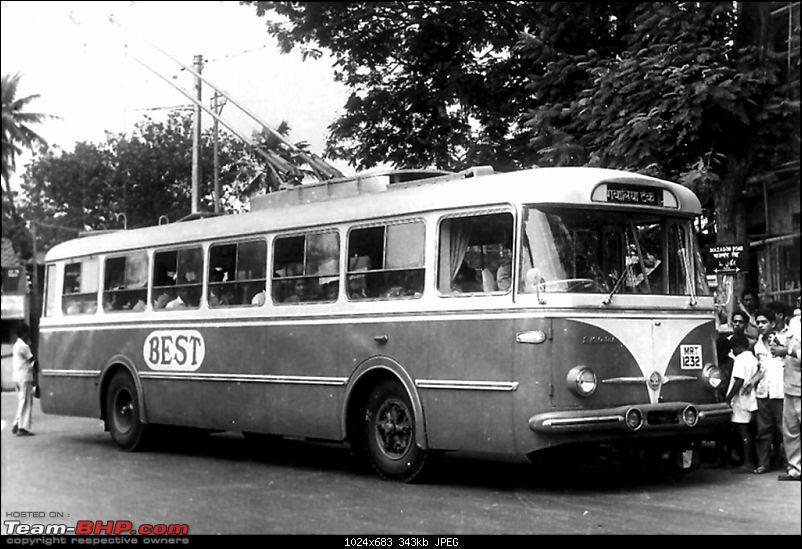 Kolkata Trams - The Last Bastion Still Alive and Kicking!-best_bus.jpg