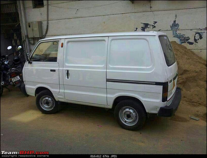 Tata Ace or Maruti Omni Cargo : Which one for food distribution company?-img20130502wa0006.jpg