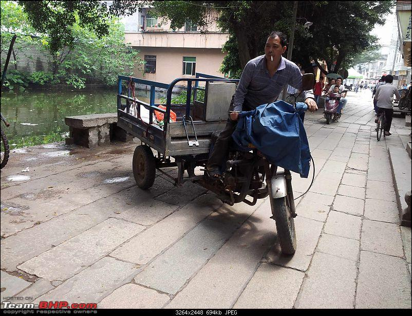 The Jugaad-jugaad-china-02.jpg