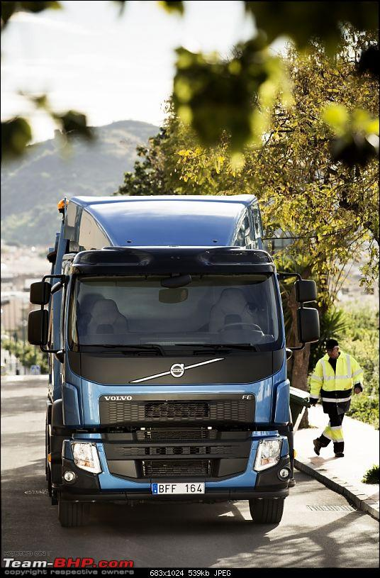 Volvo launches the new FE and FL Trucks in Europe-15_fe_location.jpg