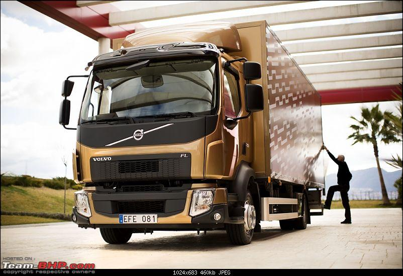 Volvo Trucks - Revamping the Entire Range-fl.jpg