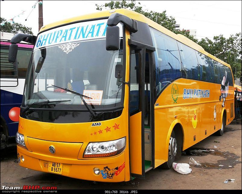 Intercity Bus travel reviews-kolkata.jpg
