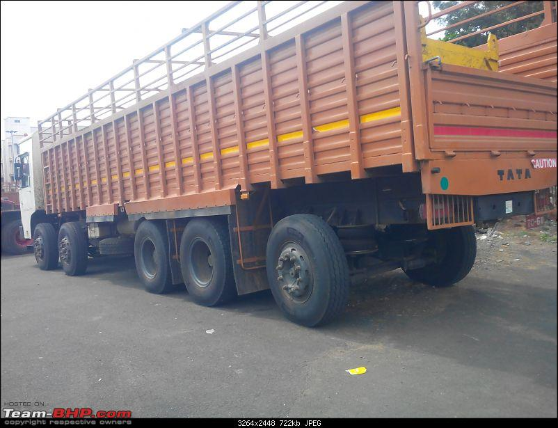 Tata's 37-ton Truck with Lift-Axle mechanism-img_20130606_144613.jpg