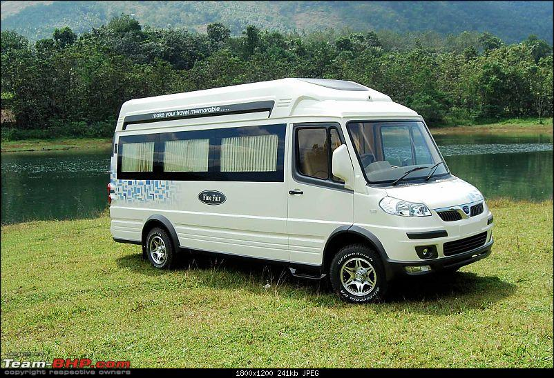 Force Tempo Traveller Test drive-praxair1125519.jpg