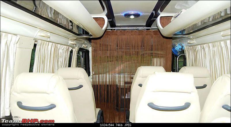 Force Tempo Traveller Test drive-image10.jpg